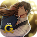 Download My Memorial Lover(Esp) 1.0.0 APK