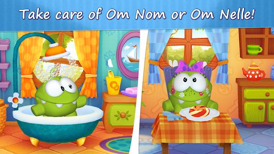 Download My Om Nom 1.5.1 APK