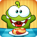 Download My Om Nom 1.5.3 APK