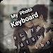 Download My Photo Keyboard 1.4 APK