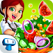Download My Salad Bar - Healthy Food Shop Manager 1.0.8 APK