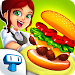 Download My Sandwich Shop - Fast Food and Tasty Subs Game 1.2.7 APK