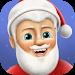 Download My Santa Claus 2.1 APK