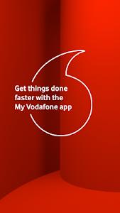 Download My Vodafone  APK
