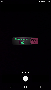 Download My Work Clock  APK