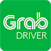 Download Grab Driver (MyTeksi) 5.28.0 APK