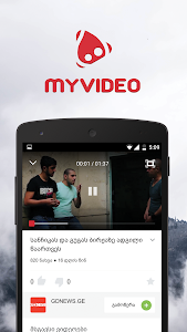 Download MYVIDEO 5.5.6 APK