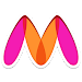 Download Myntra Online Shopping App 3.31.1 APK