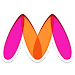 Download Myntra Online Shopping App 3.27.1 APK
