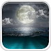 Download Mystic Night Live Wallpaper 4.0 APK
