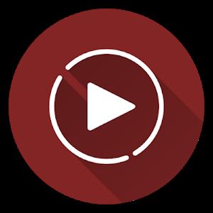 Download Myth Playlist Maker 1.7 APK