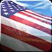 Download NA Flags Free Live Wallpaper 1.95 APK