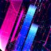 Download NEOLINE LiveWallpaper FREE 1.1 APK