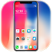 Download NEW Theme for Phone X 1.1.6 APK