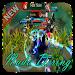 Download Nada Dering Mobile Legends Lengkap 1.0 APK
