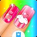 Download Nail Art - Salon Game 1.16 APK