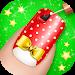Download Nail salon 1.0.4 APK