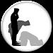 Download Namazi PRO - Shqip 2.0 APK