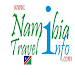 Download Namibia Travel Info 1.1 APK