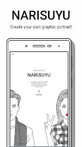 Download Narisuyu 2.4 APK
