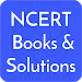 Download Ncert Books & Solutions 2.1 APK
