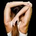 Download Neck Shoulder Pain Relief 1.3 APK