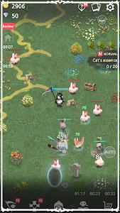 Download Necromancer 5.7 APK