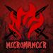 Download Necromancer PRG Game 35 APK