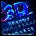 Download Neon 3D Typewriter-Hologram 10001007 APK
