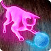 Download Neon Cat Tom Hologram 1.1 APK