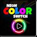 Download Neon Color 1.4.0.0 APK