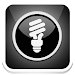 Download Nepal Loadshedding (NEW)  APK