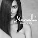 Download Neroli Salon & Spa 2.1 APK