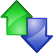 Download NetWidth 1.7 APK