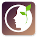 Download NeuroNation - Brain Training & Brain Games  APK