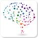 Download NeuroNation - Brain Training & Brain Games 3.0.44 APK