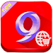 Download New 9Apps guide 9apps APK