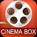 Download New Cinema Box HD ✔️ 1.01 APK