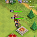 Download New Clash of Clans Tips 1.0 APK