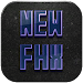 Download New Fhx Server 2017 1.3 APK