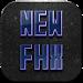 Download New Fhx Server 2017 1.3 APK