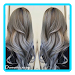 Download New Hair Color Trend Ideas 1.1 APK