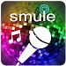 Download New:Smule Sing! Karaoke Tips 1.0 APK