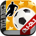 Download New Star Soccer G-Story (Chapters 1 to 3) 1.3 APK