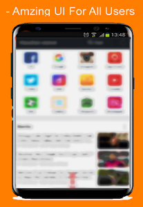 Download New UC Browser 2017 Fast Download tips 1.0 APK