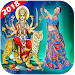 Download Navratri Photo Frame 1.1.1 APK
