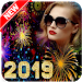 Download New Year Photo Editor 1.1.2 APK