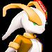 Download NewGuide Pocketown - Adventure 1.0 APK