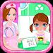 Download Newborn Baby Doctor Hospital 5.9.0 APK