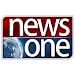 Download NewsOne 1.3.0 APK